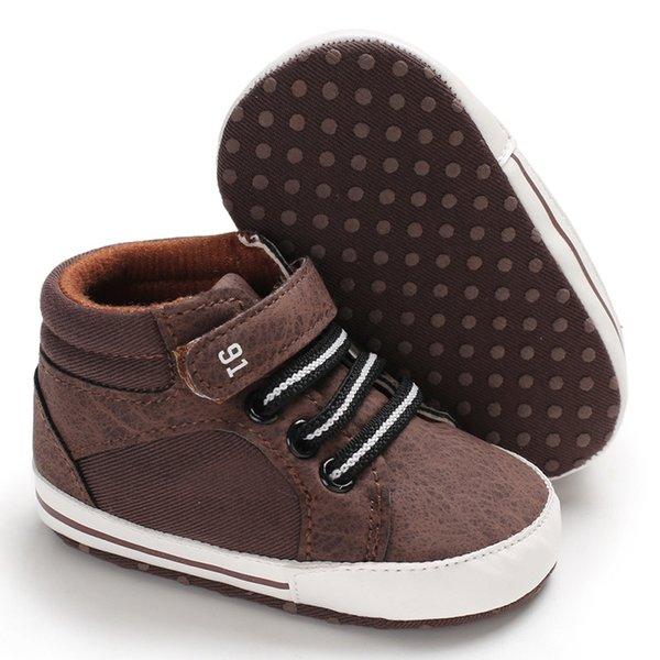 Brown 1