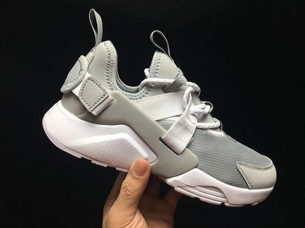 gray white 5