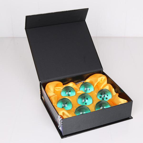 caixa azul 3,5cm