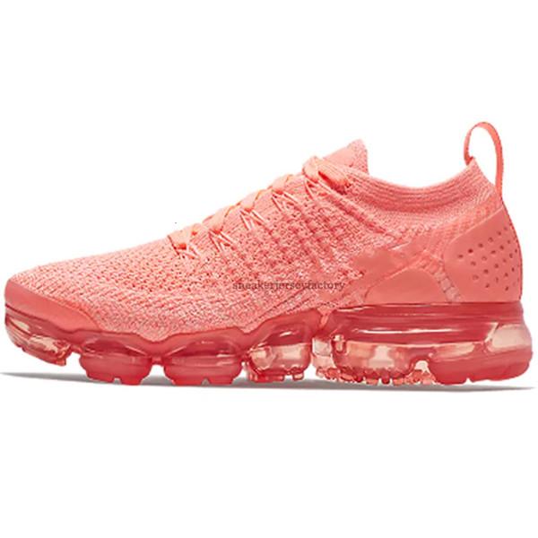 A27 Pink 36-40
