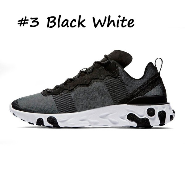 3b lack white