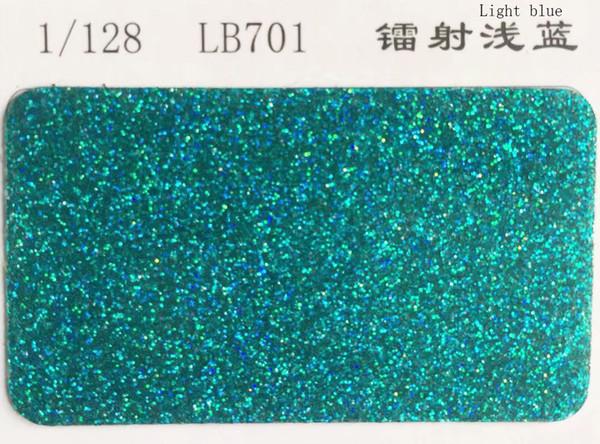 LB701