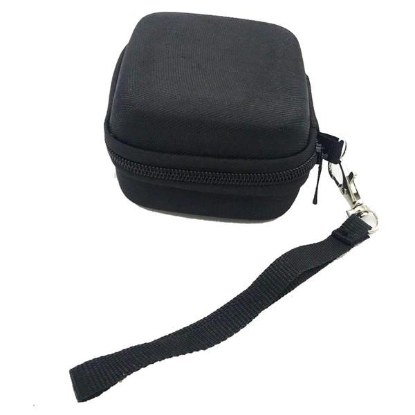 Bluetooth Box Für Abdeckung 2 Fall Tasche Sound Großhandel Abdb Lagerung Lautsprecher Tragetasche Strap Platz Mesh Reise Go c34jLS5ARq