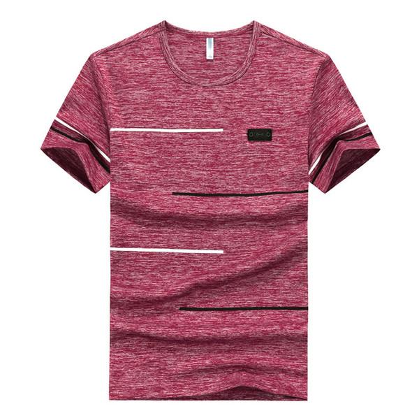 TACVASEN Summer Tactical Clothes Men T Shirts Breathable Combat Men's Top Military Quick Drying Collar T-Shirts TD-YCXL-017-01