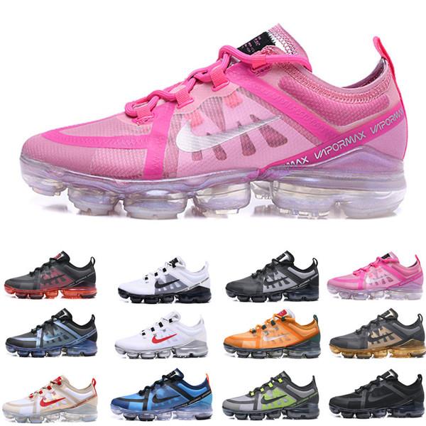 Top Qualität Laufen Utility Herren Laufen Designer Schuhe Casual Air Mesh Gaze Kissen Trainer Sportschuhe Günstige Wandern Jogging Turnschuhe G418