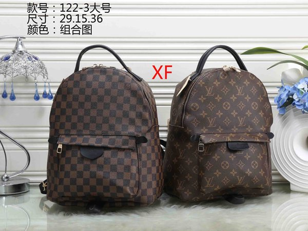 Superior calidad de los diseñadores de los bolsos del bolso de cuero de alta calidad de las señoras bolsa de almacenamiento Bolsas de hombro cruzado del cuerpo del envío 7107
