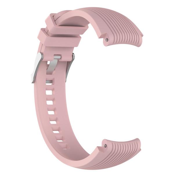 22mm-pink