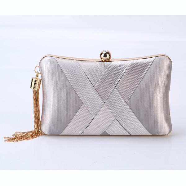 Fashion Luxury Faux Suede Women Handbags Designer Cross Body Most Popular Handbag Elegant Messenger Bag Shoulder Bag Women Purses Lady #MK