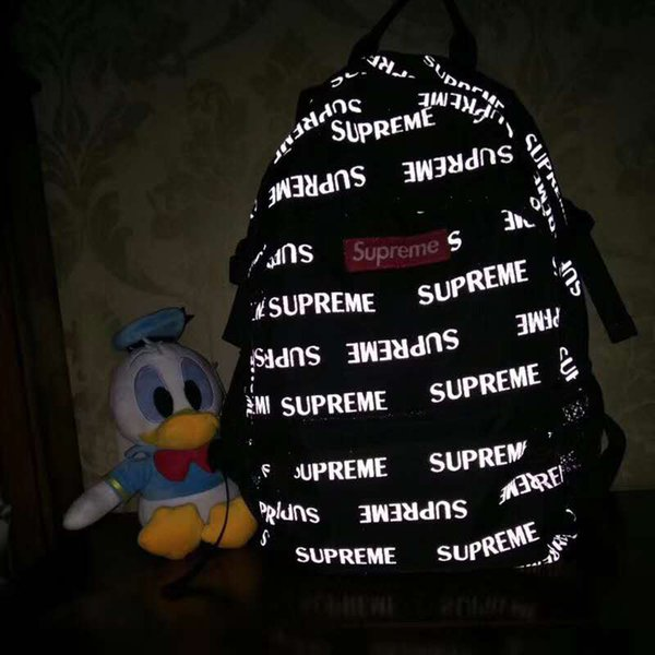Klon Marke Backpacking Rucksack für Studenten Mode gute Qualität Rucksack für Wandern Camping Freizeit Outdoor Sport Rucksack Umhängetaschen