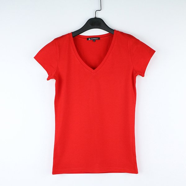077 Red