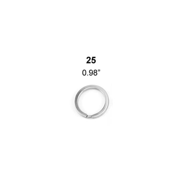 Renk: 2.0x25