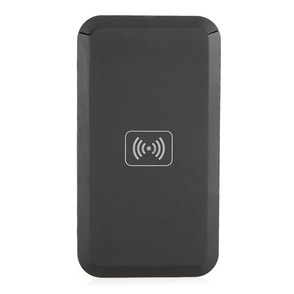 For Android Mobile Phone Wireless Universal Charging Receiver