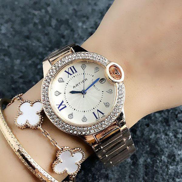 Malteadas para bajar de peso marcas de relojes