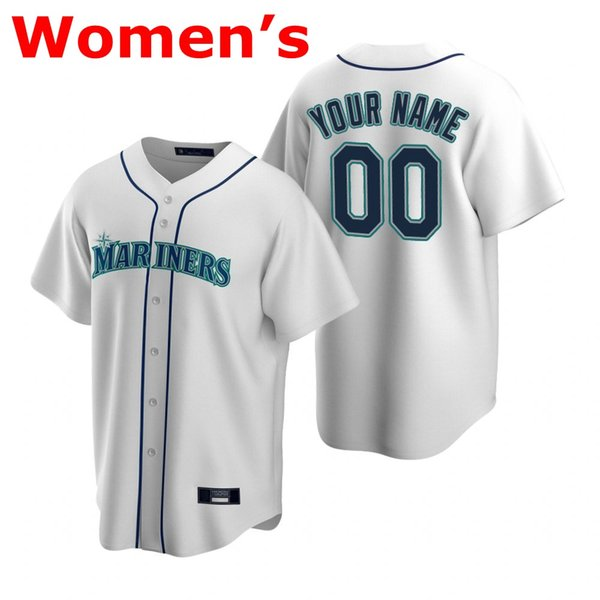 Womens 2020 Cool Base White