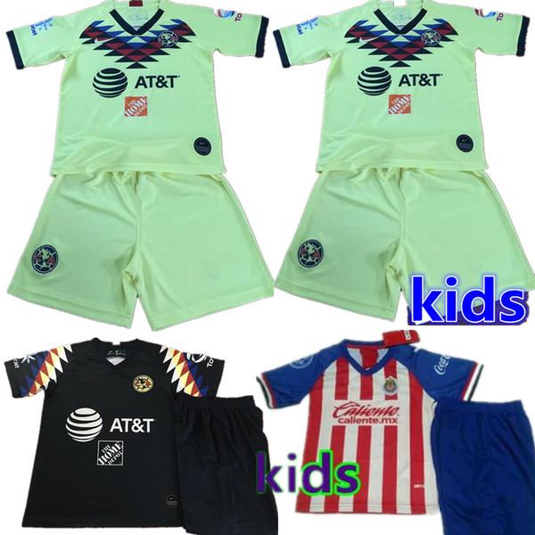 camisetas de futbol mundial 2020