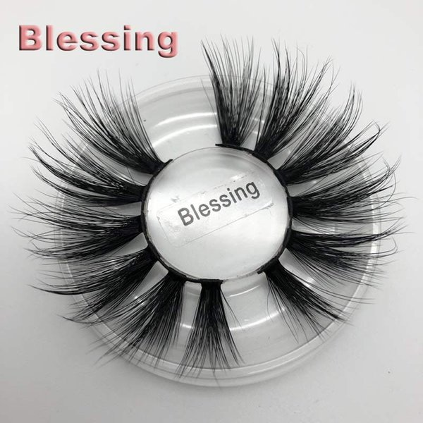25MM-Blessing