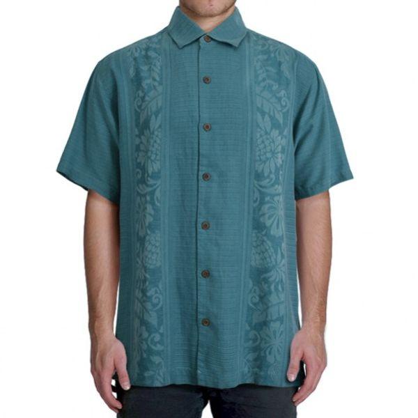 18 Colors Mens Shirts Silk Men Casual Shirt Partial Floral Pattern Short Sleeve Casual 5xl Plus Size Fit 70-140kg Collar Loose Big