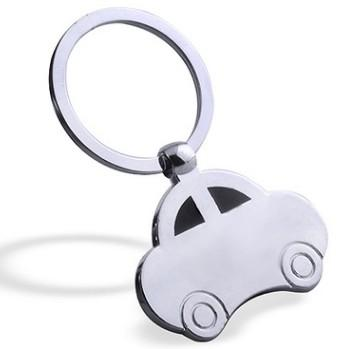 VINTAGE CLASSIC CHIC GERMANY CAR ALLOY LOVELY KEYRING KEYCHAIN KEYRINGS KEY ACCESSORIES KEY CHAIN KEY RING FOR STRAP BELT SLING BAG CAR