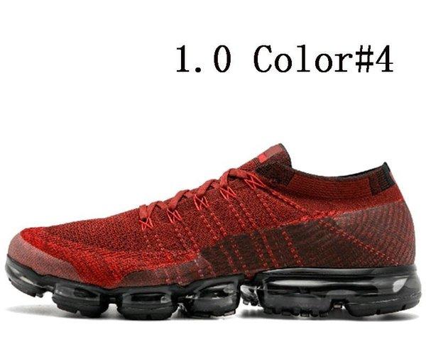 colour 16