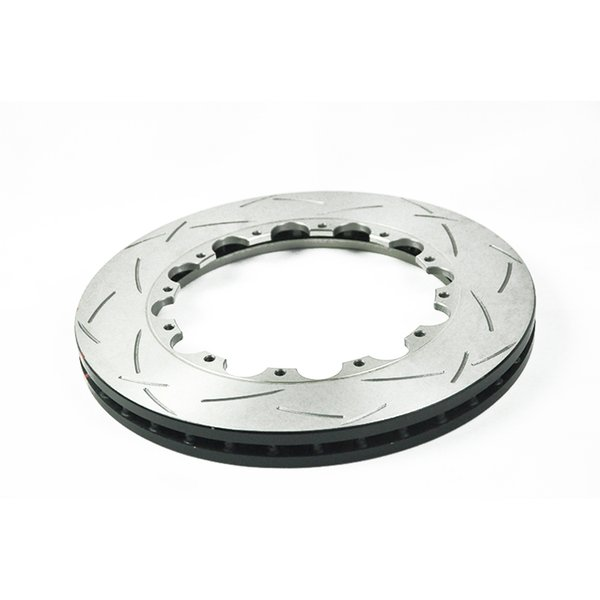 KOKO RACING Auto brake parts 380*28mm brake disc for 19rim wheel size for  W203 C320