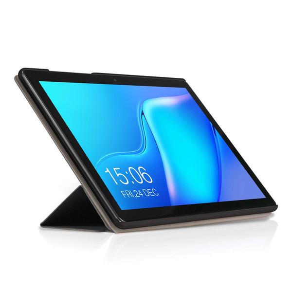 Tablet PC CHUWI Hi9 Air 10.1 '', Android 8.0 con risoluzione 2.5K, Dual Micro SIM 4G LTE Phablet sbloccato, 4 GB RAM / 64 GB ROM, Supporto GPS, FM