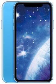 Goophone XR unlocked 6.1inch Quad Core cellphones 1GB RAM 4GB/8GB/16GB ROM MTk6580 Face ID Smartphones Show 4GB/256GB mobile Phone