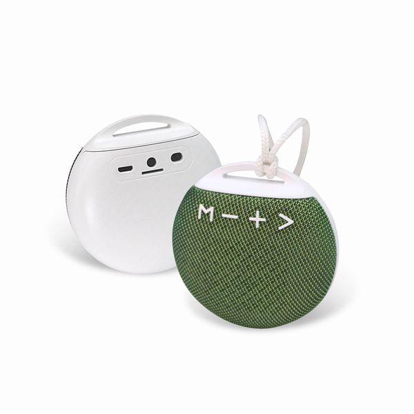 2019 Super Cool Bluetooth speaker LED Light Car Shape Wireless bluetooth Speaker Portable Outdoor Loudspeakers Sound Box for Samsung iPhone