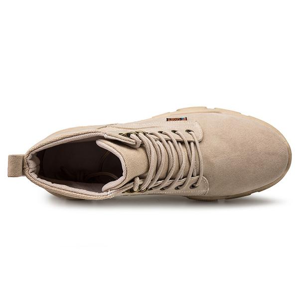 2020 new Men Womens Chaussures Shoe Beautiful Platform Casual Sneakers Shoes Men Triple Black Wheat Canvas Dress Trainer Outdoor Shoes 40-44