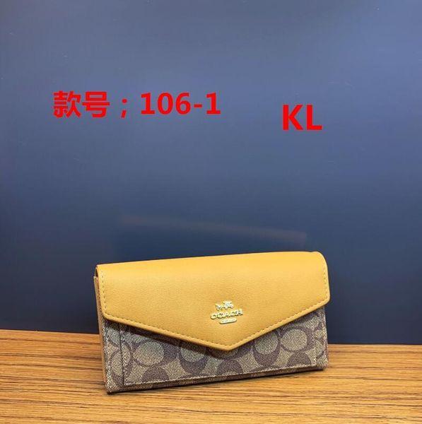 5z173 Estilistas de Moda bolsas luxurys bolsas maiores sacos de senhoras da qualidade do ombro frete grátis Mensageiro bag Carrinho 1217