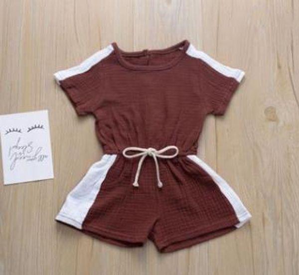 #2 Summer Toddler Clothes
