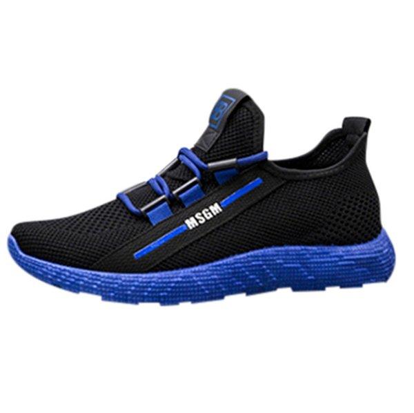 Blue39China