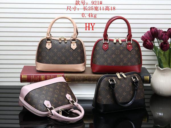 6856a71a033d HY 921 # НОВЫЕ стили Модные сумки Женские сумки сумки женские сумки рюкзак,  сумки на