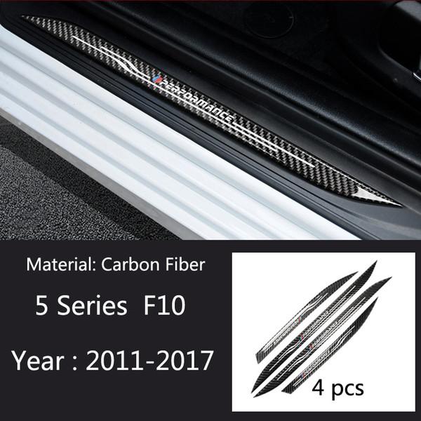 5 Series 2011-2017