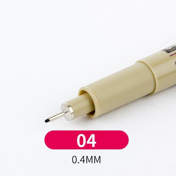 0,4 millimetri
