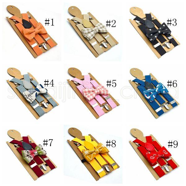 12 Renk, Pls açıklamaları