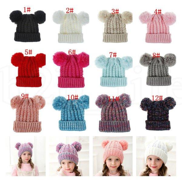 12 renk seçmek için, pls