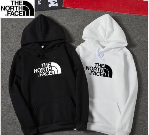 Pullover Hoodies Coração Impresso Brasão Jacket Moda Casual Jogger tracksuit capuz Skate Hoodie do amante 4 Colo masculina
