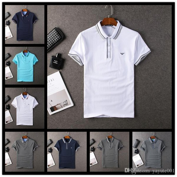 BEST Wholesale Style Polo Shirt - Buy Cheap Style Polo Shirt from Best Style Polo Shirt Wholesalers