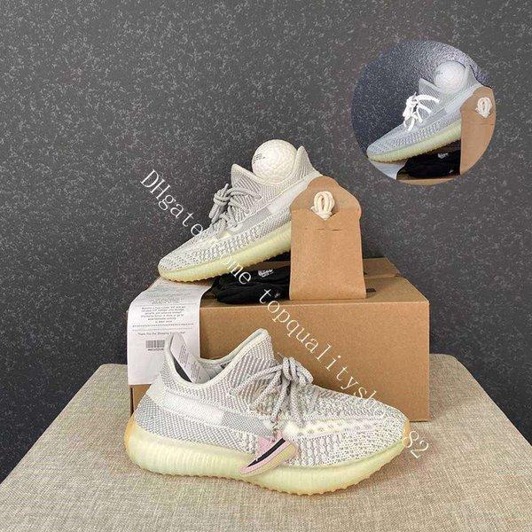 Yeshaya cordones de los zapatos reflectante