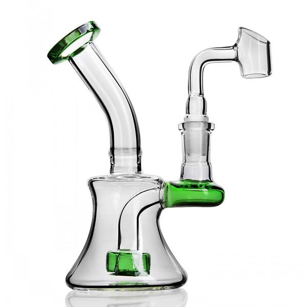 vert Astyle avec Banger