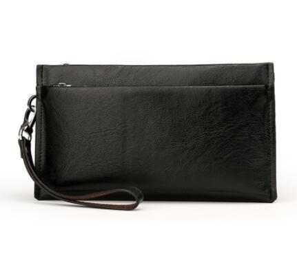 mens designer clutch bags designer handbags luxury bags men long wallets mens design handbags designer clutch bags card holder bag 03874