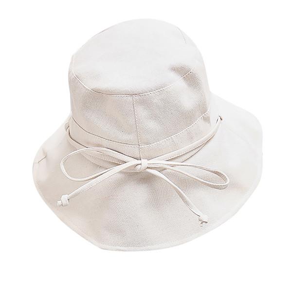 2019 Yaz şapka kadın çiçekler pot kap seyahat bisiklet güneş koruma vizör nefes katlanır güneş şapka fotoğraf plaj katlanabilir