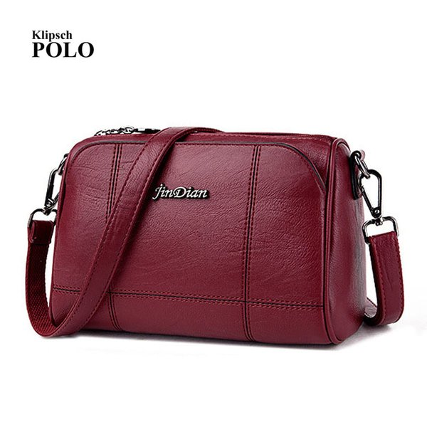 crossbody bags for women handbag shoulder bag bolsa feminina bolso mujer sac a main femme borse da donna torebka damska modis