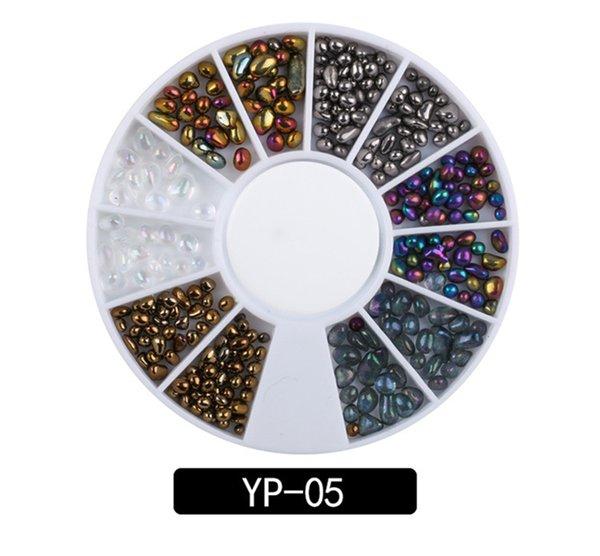 YP-05