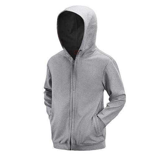 2019 autunno nuovo colore selvaggio solido collo alto caldo giacca camicia a maniche lunghe maglione di tendenza casuale bh-24