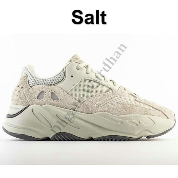 # 3 Sale