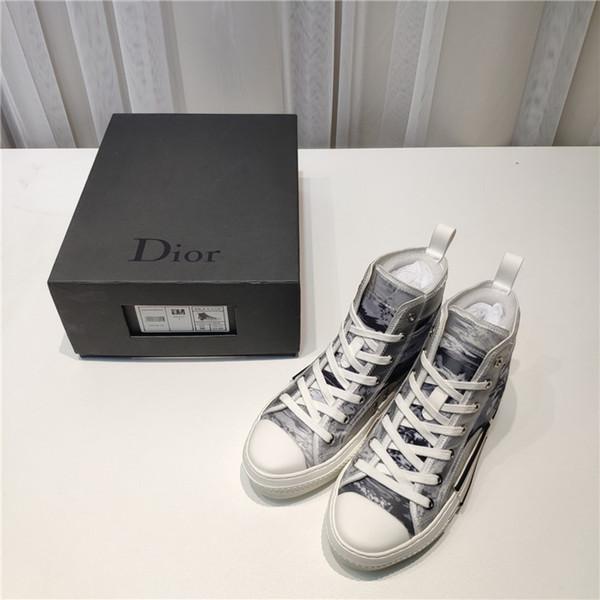 Moda marka bayan botları lüks dantel rahat ayakkabılar ayak bileği botas ayakkabıları bayan botları ayakkabı büyük boy açık botlar sıcak satış 35-45 C1