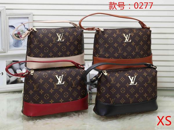 0277 x women ladie ingle handbag tote houlder backpack bag pur e wallet
