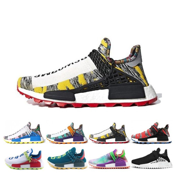 l4nd sneakers The Adidas Sports Shoes