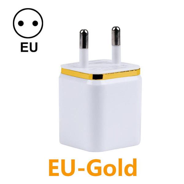 UE-Gold